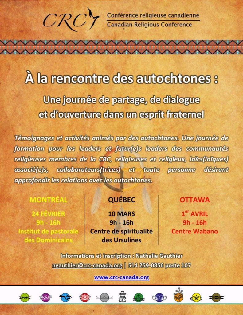 rencontres au Canada rencontres services en ligne