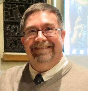 MURRAY WATSON - Biblical Scholar