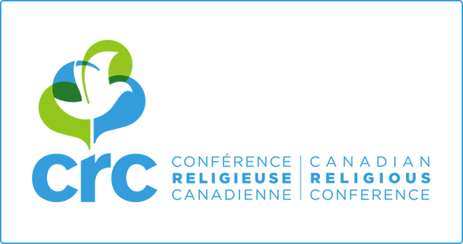2018 General Assembly | Canadian Religious Conference