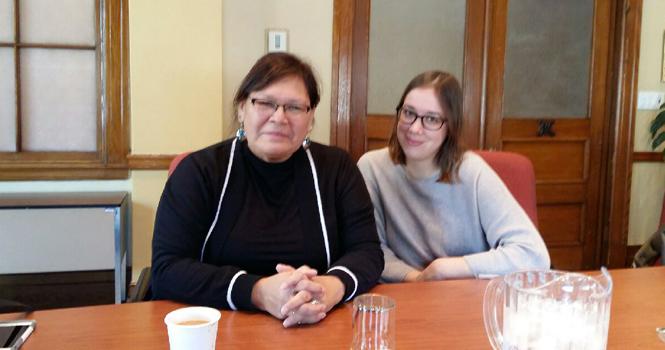 Site de rencontre avec des femmes canadiennes