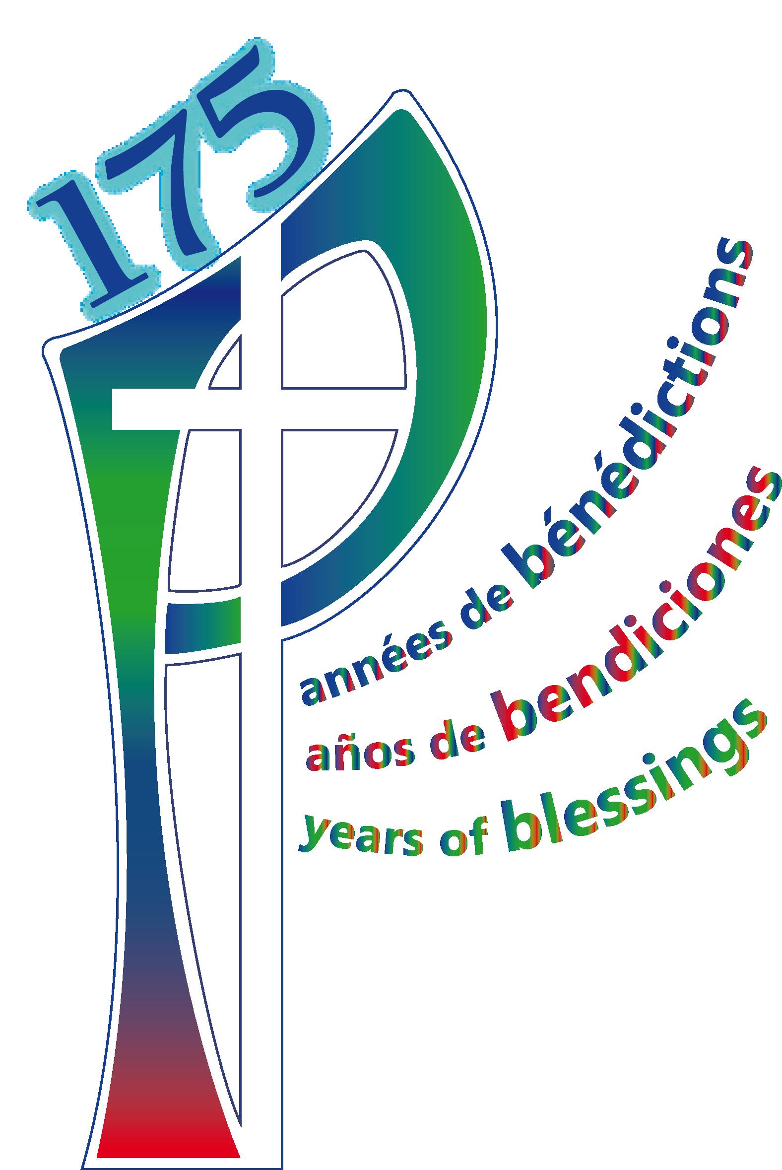 175e Anniversaire Des Sœurs De La Providence Conférence